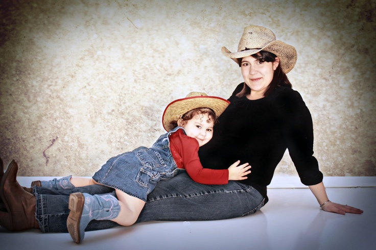 Maternity photographyPhotography Maternity, Maternity Photography