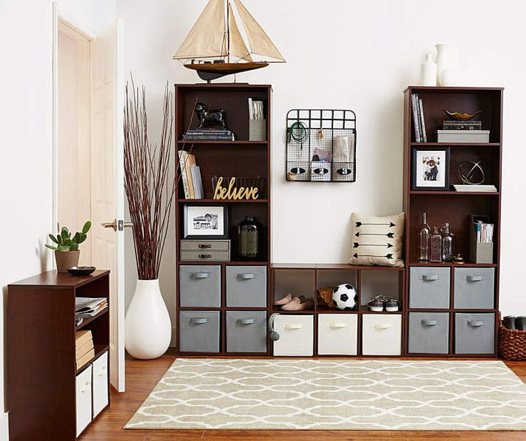 Best Cube Storage Ideas On Pinterest Ikea Cube Storage - Bedroom furniture with lots of storage