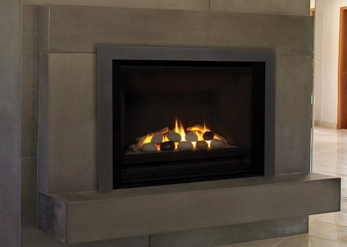 25 Best Ideas About Ventless Propane Fireplace On Pinterest Ventless Natural Gas Fireplace