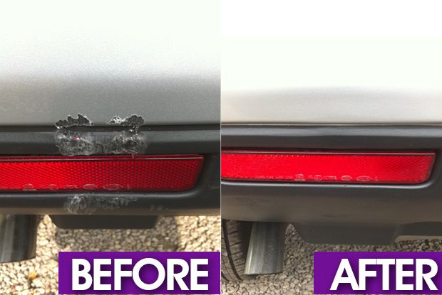 Bumper Repair Cardiff #cardiff_bumper_crack_repair #bumper_repair_cardiff #Cardiff_car_bumper_repair