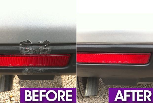 Bumper Repair Cardiff #cardiff_bumper_crack_repair #car_bumper_repair_Cardiff #bumper_repair_cardiff #bumper_crack_repair_cardiff #cardiff_bumper_repair