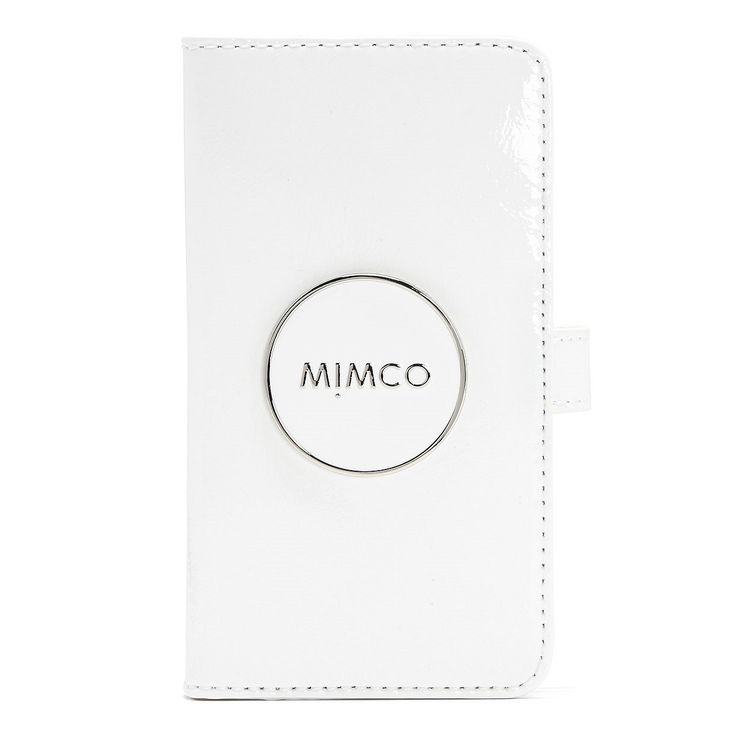 #mimco Flip Case For Iphone 6 Plus