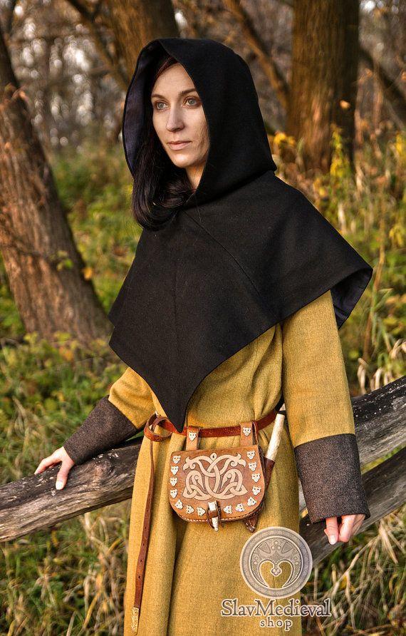 Best 25+ Viking garb ideas on Pinterest Viking tunic ...