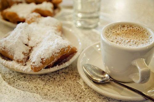 11 New Orleans Food Essentials