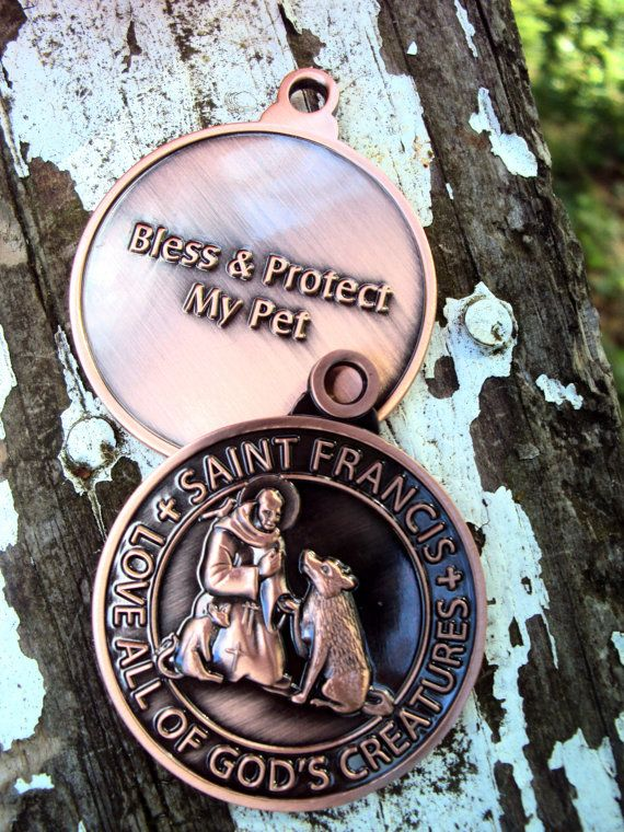 Dog And Owner Friendship Charm Canada