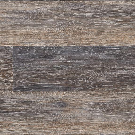 1000 Ideas About Vinyl Plank Flooring On Pinterest