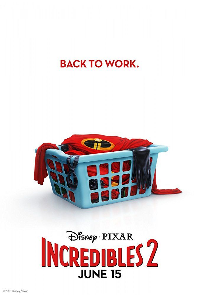 Latest Posters | Ma movies | Streaming movies, Incredibles 2