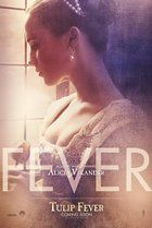 Streaming Tulip Fever Full Movie Online Watch Now:http://megashare.top/movie/257785/tulip-fever.html Release:2017-07-13 Runtime:107 min. Genre:Romance, Drama Stars:Alicia Vikander, Dane DeHaan, Zach Galifianakis, Judi Dench, Christoph Waltz, Jack O'Connell Overview :A 17th century romance in which an artist falls for a married young woman while he's commissioned to paint her portrait.