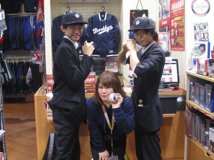 【大阪店】2014.11.27 学校終わりに40分かけてお店に来て頂きました^^イケメンの2人組をパシャリっ!!スナップ撮れて良かったです☆☆また二人で遊びに来てくださいね~っ(・ω<)