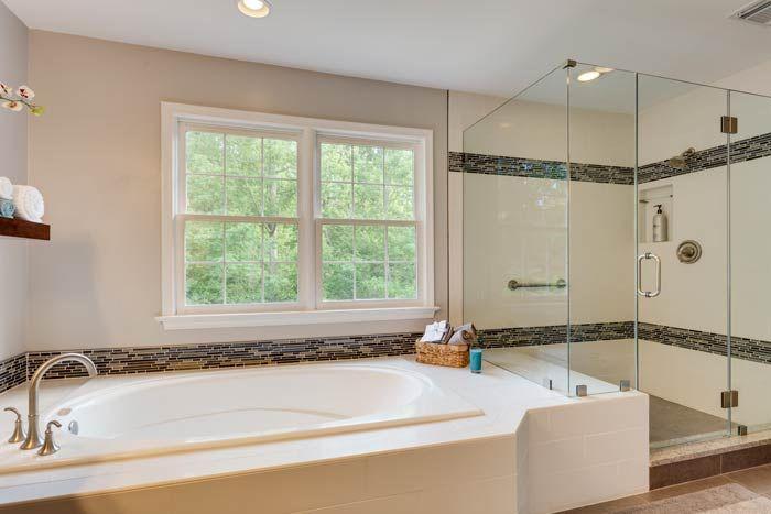 34 Best Bathroom Tilework Images On Pinterest Bathroom Cabinets Bathroom Cabinets Uk And
