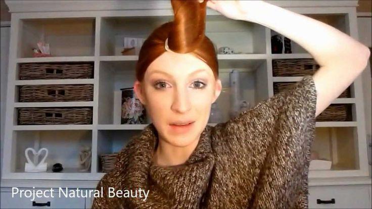 How to: laagjes in je haar knippen