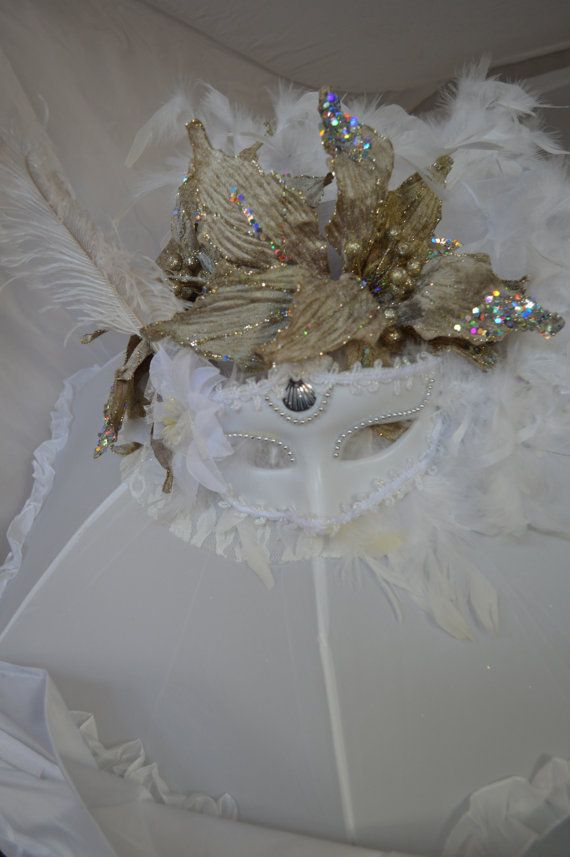 Hip New Orleans Second Line Umbrella One Of A Kind By Roxygs