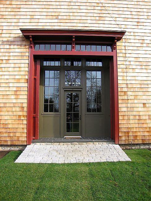 Great Front Door Colors 592 best front door color images on pinterest | front door colors