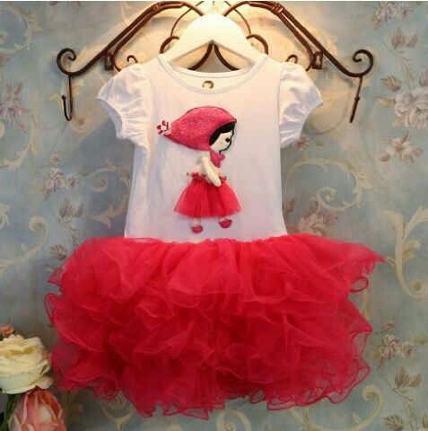 Kids 111 tutu doly dress @62rb Bhn spdx jersey+rok tile, fit 5-7thn, seri 2pcs, ready 4mgg ¤ Order By : BB : 2951A21E CALL : 081234284739 SMS : 082245025275 WA : 089662165803 ¤ Check Collection ¤ FB : Vanice Cloething Twitter : @VaniceCloething Instagram : Vanice Cloe