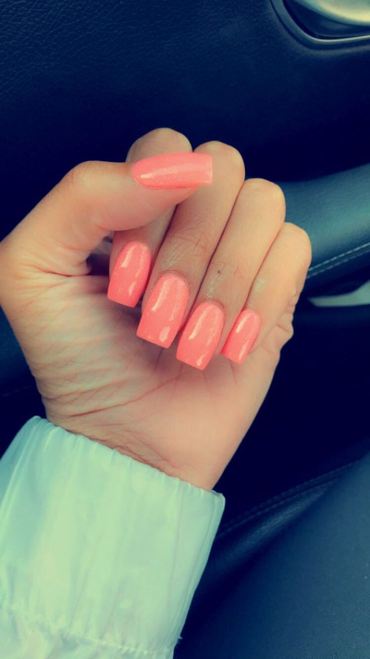 87 best pretty images on Pinterest | Nail design, Cute nails and ...