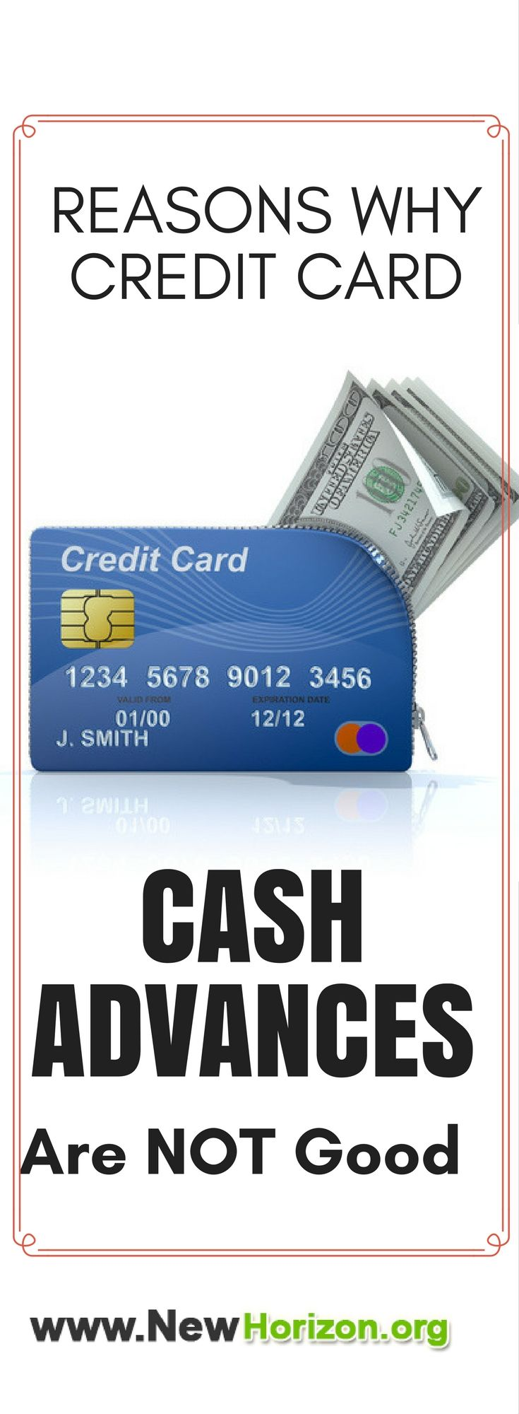 why credit cards should replace cash As a realtor i'm asked about credit and which credit card should i credit union account thus earning cash rewards why use a debit card or carry large amounts of.