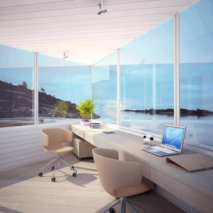 Sommarnjen #sommarnojen #scandinavia #view #architecture #interior  #sommarhus #fritidshus #