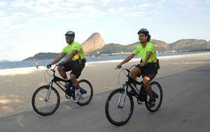 Muzzicycles | Bicicleta Urbana Feita de PET reciclado