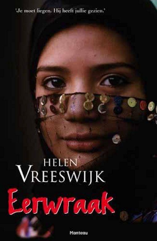 Sam wordt smoorverliefd op een beeldschoon Afghaans meisje, Letiva. Zij is geboren en opgegroeid in Nederland maar is grootgebracht volgens de Afghaanse cultuur. Het is een moeizame maar innige relatie, zij weet dat het een taboe is om met een niet-moslimjongen thuis te komen. Als hun relatie aan het licht komt, beginnen de problemen pas echt.