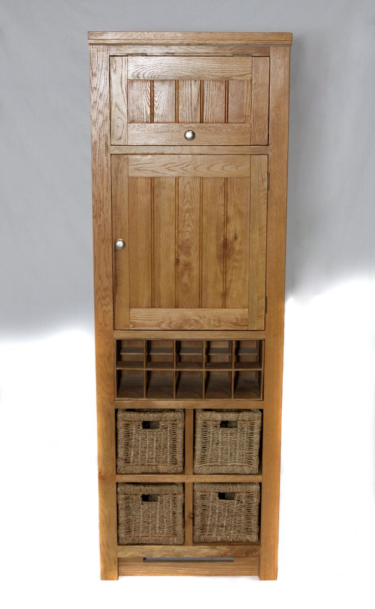 blog furniture free storage of best review cupboard kitchen harmony cupboards pantry standing lovely luxury house cabinet