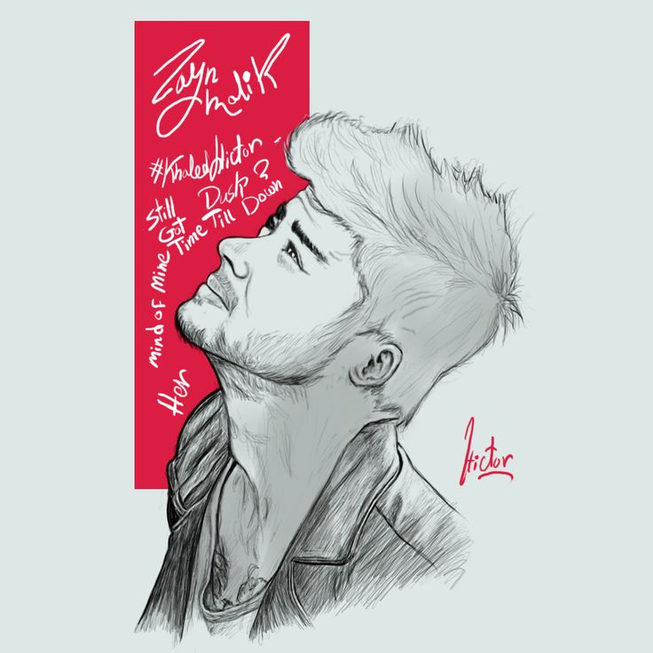Zayn malik ♥ new digital sketch   www.facebook.com/khaled.hictor  www.facebook.com/khaled.hictor.designs/  www.behance.net/hictor