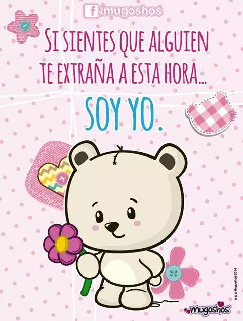 Photo http://enviarpostales.net/imagenes/photo-973/ Imágenes de buenas noches para tu pareja buenas noches amor