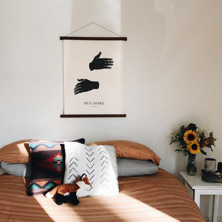 192 best Home Decor images on Pinterest | Home decor, Homemade home ...