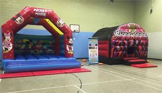 Please check out our latest blog post for bouncy castle hire in Walsall. https://www.firstchoicebouncycastlehire.co.uk/news/2017-01-17/bouncy-castle-hire-walsall