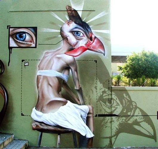 Artist: Belin