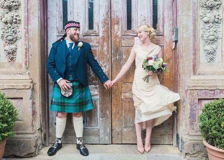Best 25+ Slip Wedding Dress Ideas On Pinterest
