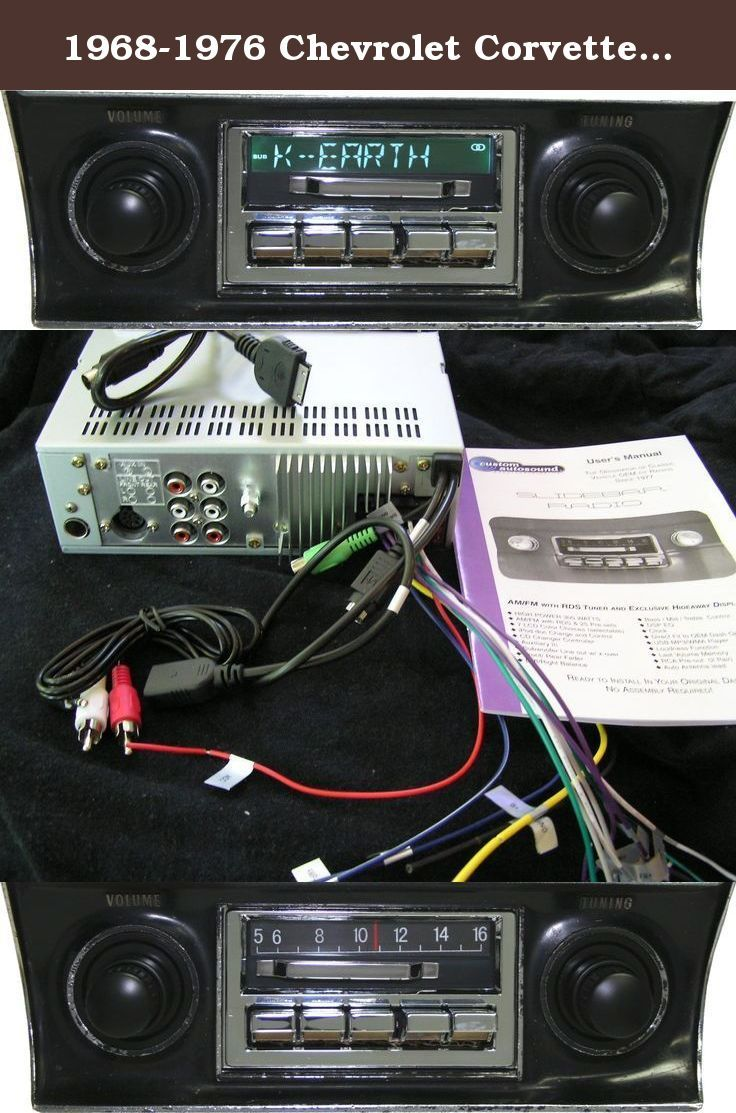 Berühmt Chevy Radiodrahtfarben Fotos - Elektrische Schaltplan-Ideen ...