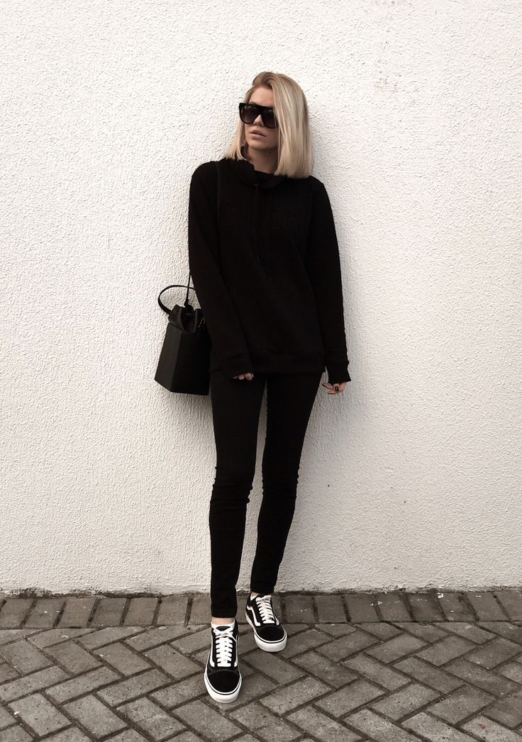 Find More at => http://feedproxy.google.com/~r/amazingoutfits/~3/NkyVSk-3U3M/AmazingOutfits.page