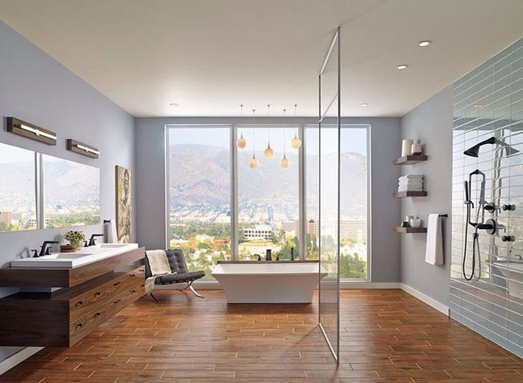 collection sotria u2022 finish matte black u2022 product bath collection u2022 space designed