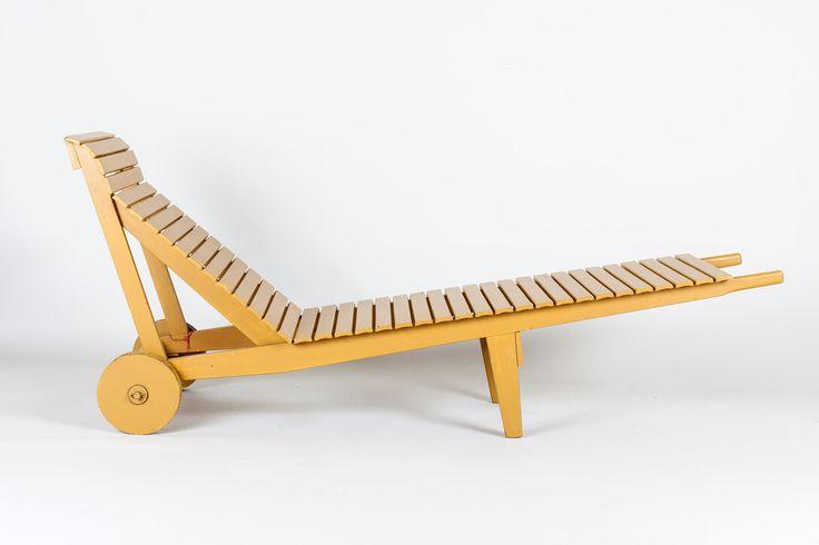 nord3 skandinavisches vintage design in z rich aino aalto outdoor furniture pinterest. Black Bedroom Furniture Sets. Home Design Ideas