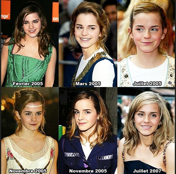 Pin By Sruthi Rahul On Harrypotter Female Harry Potter Harry Potter Jokes Harry Potter Facts