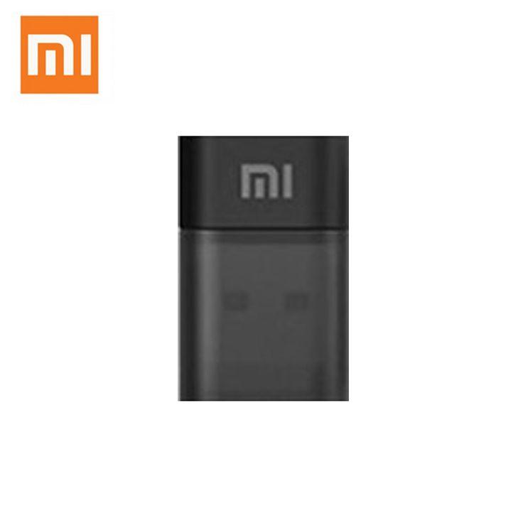 Xiaomi 150 Mbps WiFi Yönlendirici için Taşınabilir Mini USB Powered Kablosuz WiFi Tekrarlayıcı Adaptörü Booster Ev Ofis Otel