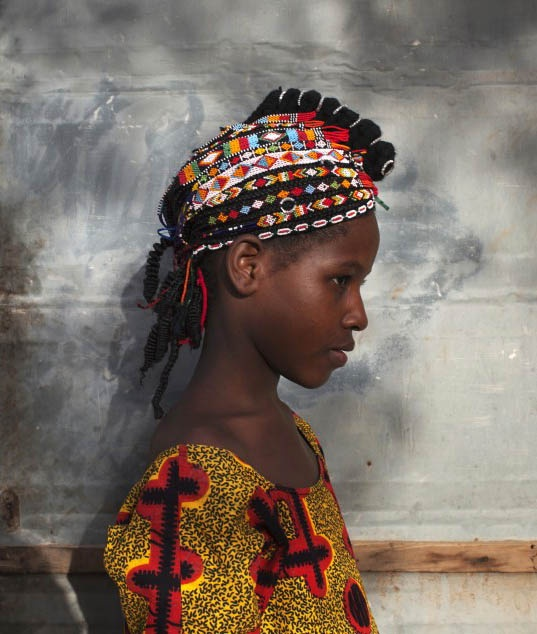 18 best images about HEADDRESS : Mali on Pinterest ... Traditional African Fashion Headdress