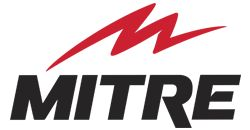 RadioMitre HD - Radio Mitre