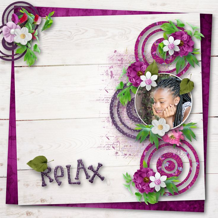 """templates """"Happy World 2"""" by Dafinia Designs, http://www.pixelsandartdesign.com/store/index.php?main_page=product_info&cPath=128_317&products_id=3817, kit """"As Sweet As You"""" by BooLand Designs, photo Cheryl Holt, Pixabay"""