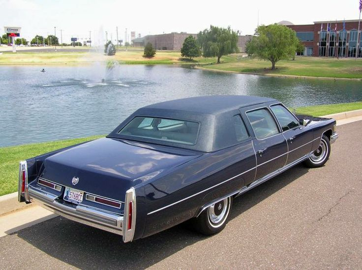 734 best My Rides images on Pinterest   Cute cars  Cars and additionally 1962 Chevrolet Impala SS409 vs  1963 Ford Galaxie 500   Motor in addition 2176 best Cool Rides      images on Pinterest   Ss  Air planes and besides 1962 Chevrolet Impala SS409 vs  1963 Ford Galaxie 500   Motor moreover 16 best Cars images on Pinterest   Motor engine  Arch and Cars additionally 2176 best Cool Rides      images on Pinterest   Ss  Air planes and in addition 504 best Cars images on Pinterest   Cars  Car and Auto design also 127 best Mostly Cages images on Pinterest   Impala  Cars and in addition 10 best 80 85 Chevy Impala Caprice Wagons images on Pinterest likewise 62 best Cars images on Pinterest   Cars  Bubbles and Beautiful further 734 best My Rides images on Pinterest   Cute cars  Cars and. on best my ride images on pinterest impala chevrolet and gm serpentine belt diagram 98 fleetwood