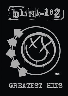 #Blink 182: #greatest hits [region 2] - dvd - new - free #shipping., View more on the LINK: http://www.zeppy.io/product/gb/2/162061956814/