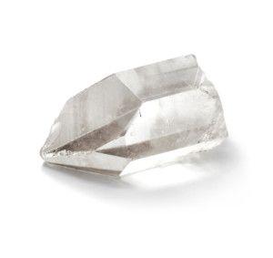 Proprietà e leggende sul Cristallo di Rocca: http://www.cavernacosmica.com/il-cristallo-di-rocca/