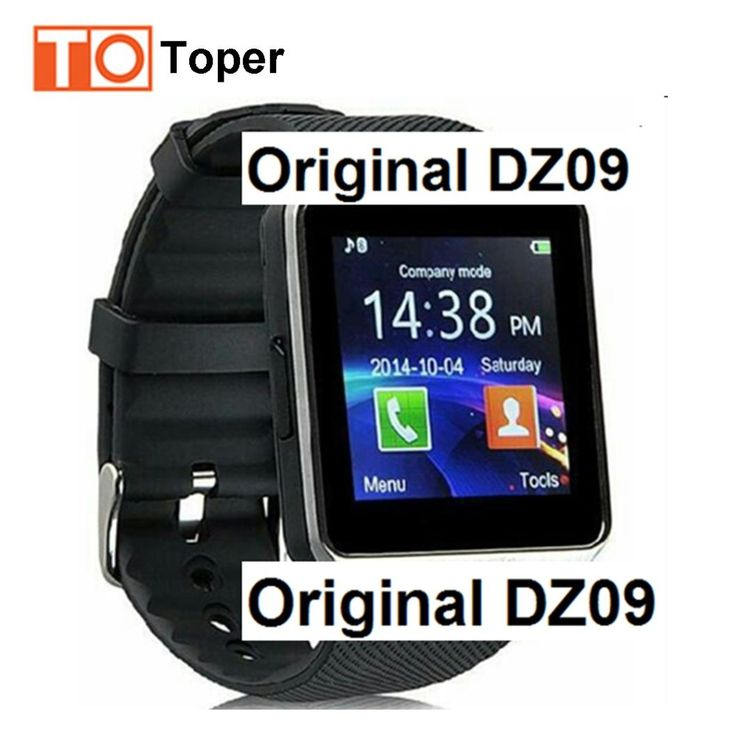 Cheap clock card, Buy Quality clock store directly from China clock opener Suppliers: 2016 DM08 Smart Watch Smartwatch IOS Android System Bluetooth Smart Watch Bracelet Watch Intelligent Smart Wearable Devi