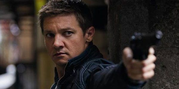 Fifth Bourne Movie Gets Summer 2015 Release Date