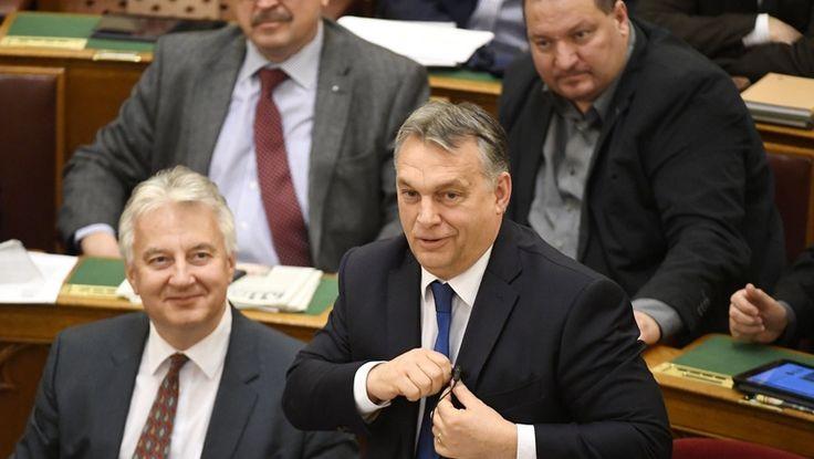 Nyugdíj, munkabér, szabadság, felsőoktatás, celeb - Pénzcentrum.hu
