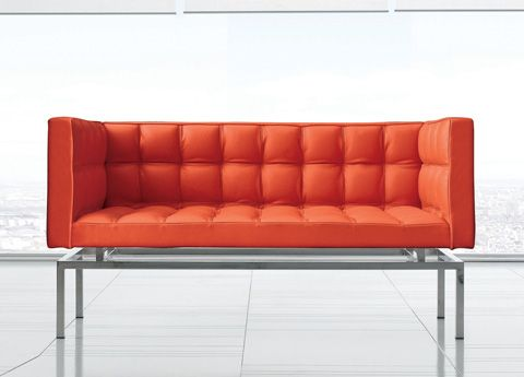 iconic modern furniture. alivar buddy boss sofa colourful ultra contempoary and iconic part of alivaru0027s modern furniture