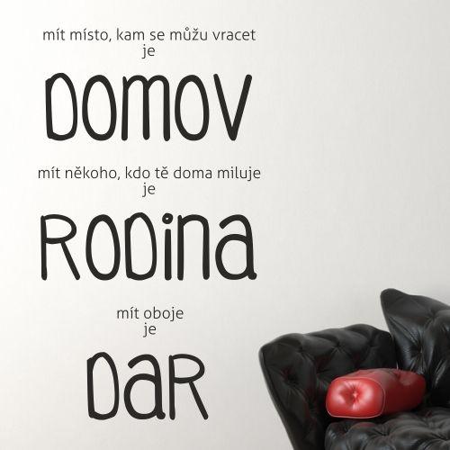 _vyrn_784Samolepky-na-zed---Domov-a-Rodina.jpg (500×500)