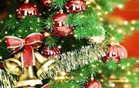Ψυχολογία και ομορφιά:  Χριστούγεννα Ήρθαν εκείνες οι μέρες του χρόνου π...