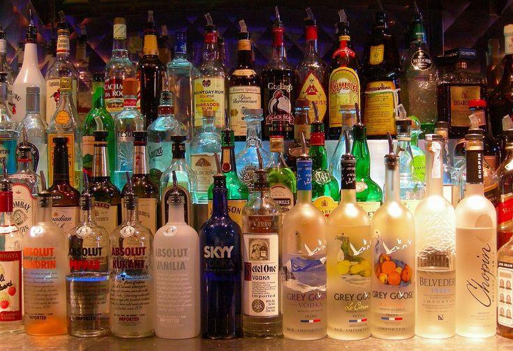 The Top 10 Bars in Los Gatos