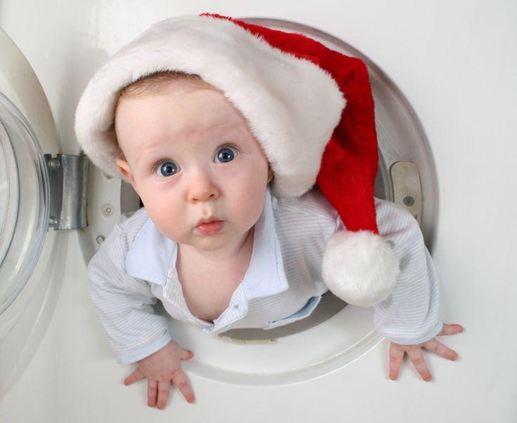 Świąteczne porządki - jak się do tego zabrać i nie zwariować?! -  #świąteczneporządki #święta